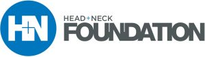 Head-&-Neck-Foundation-Logo-Annual-Portland-Surgical-Orthodontic-Lecture