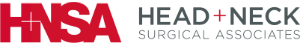 Head & Neck Surgical Associates