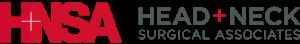Head & Neck Surgical Associates Logo