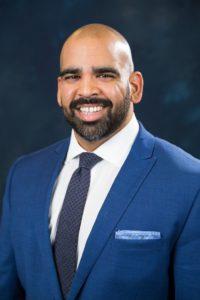 Dr-Ashish-Patel-Portland-Oral-Surgeon