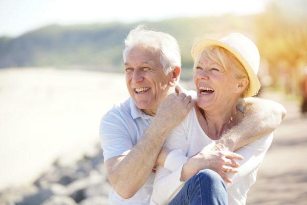 benefits-of-dental-implants